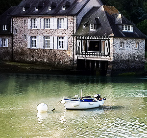 canot-breton-sur-la-rance